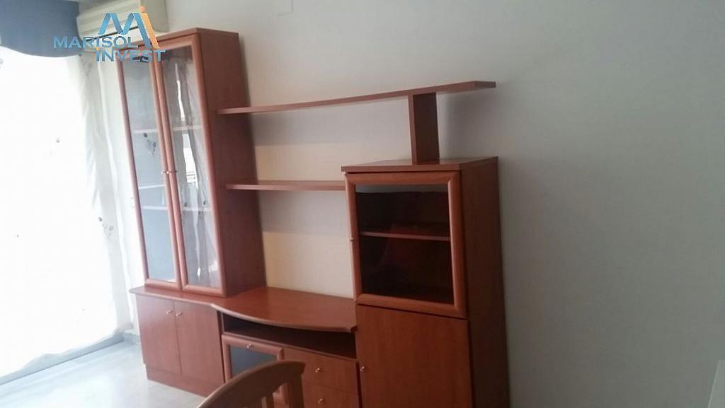 Foto - Apartamento en venta en calle Cala de Villajoyosa, La Cala en Benidorm - 320402469