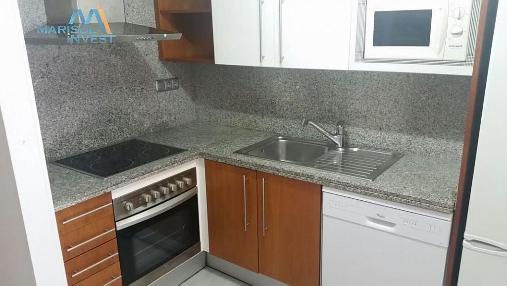 Foto - Apartamento en venta en calle Cala de Villajoyosa, La Cala en Benidorm - 320402472