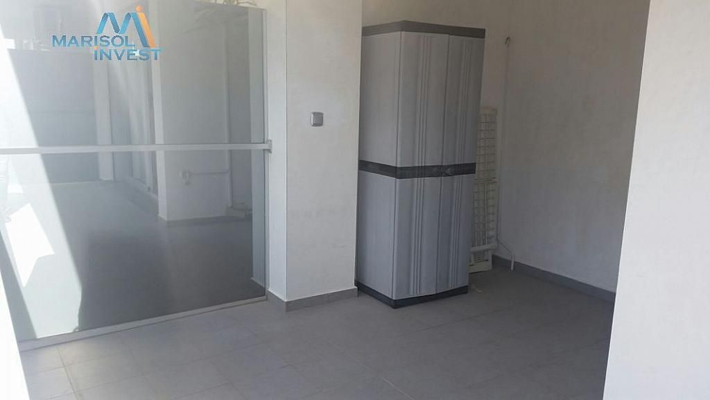 Foto - Apartamento en venta en calle Cala de Villajoyosa, La Cala en Benidorm - 320402484