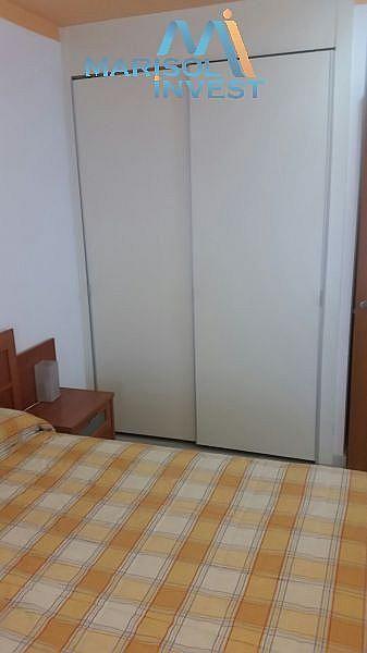 Foto - Apartamento en venta en calle Cala de Villajoyosa, La Cala en Benidorm - 320402490