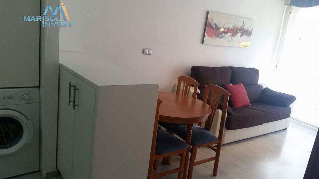 Foto - Apartamento en venta en calle Cala de Villajoyosa, La Cala en Benidorm - 320402493