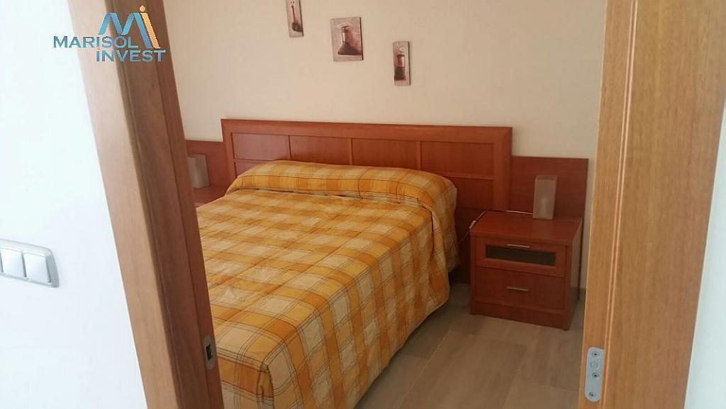 Foto - Apartamento en venta en calle Cala de Villajoyosa, La Cala en Benidorm - 320402496