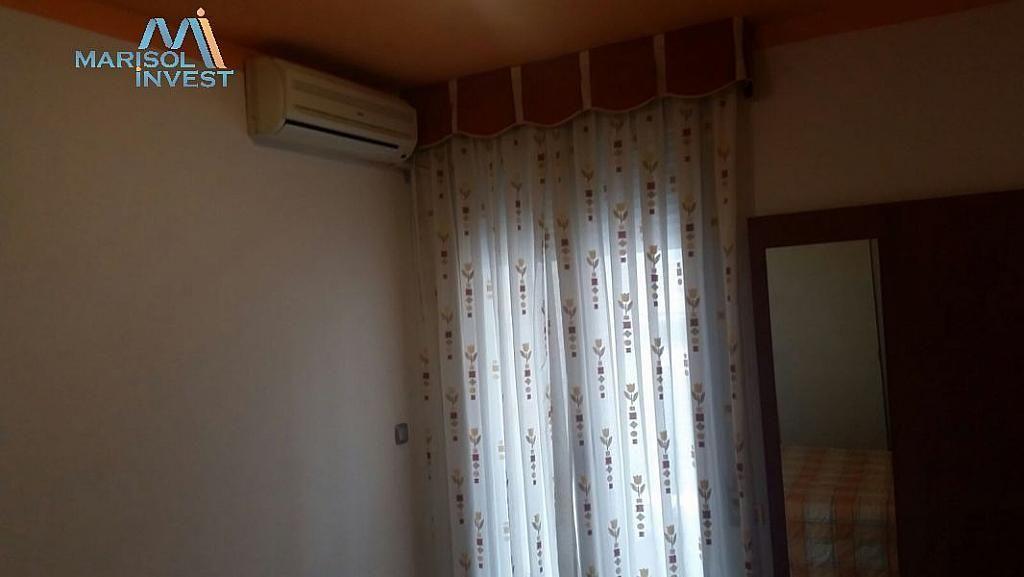 Foto - Apartamento en venta en calle Cala de Villajoyosa, La Cala en Benidorm - 320402505