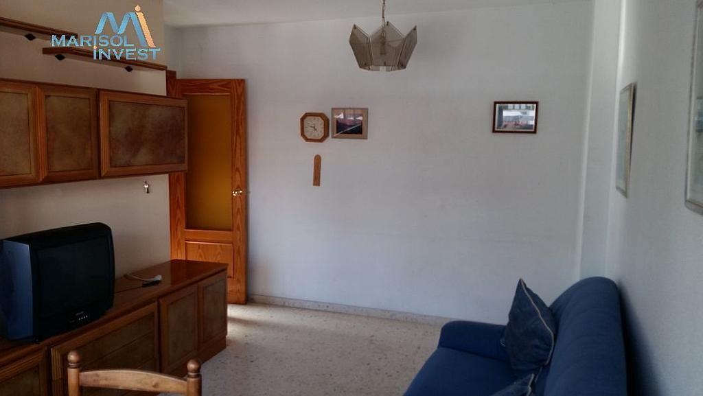 Foto - Apartamento en venta en calle Poniente, Poniente en Benidorm - 324470669
