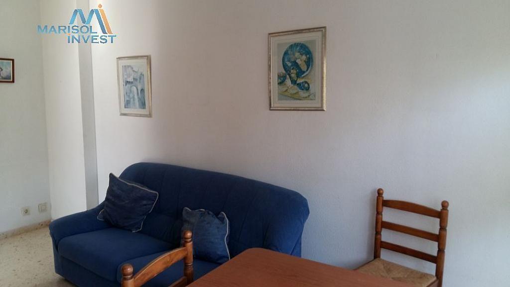 Foto - Apartamento en venta en calle Poniente, Poniente en Benidorm - 324470672