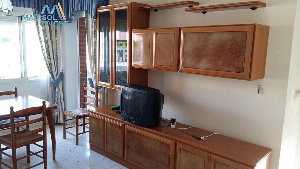 Foto - Apartamento en venta en calle Poniente, Poniente en Benidorm - 324470675