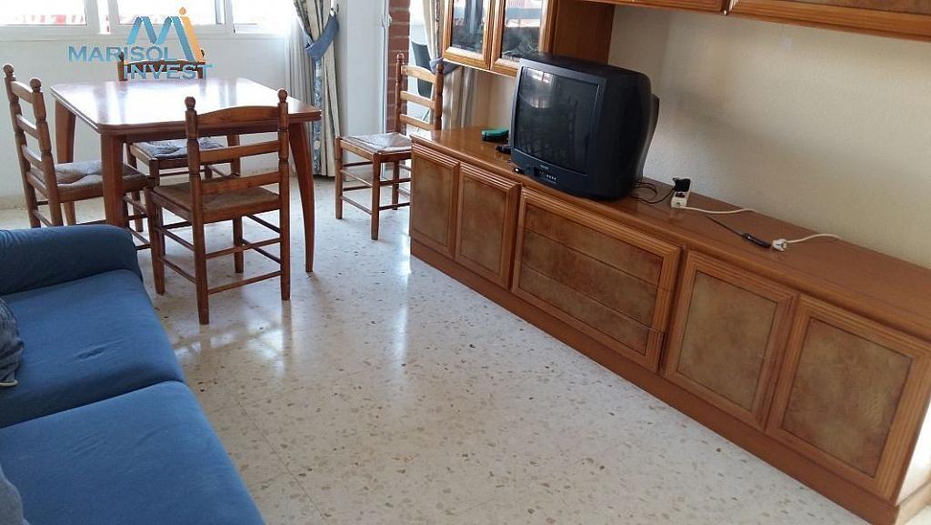 Foto - Apartamento en venta en calle Poniente, Poniente en Benidorm - 324470678