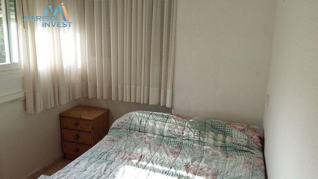 Foto - Apartamento en venta en calle Poniente, Poniente en Benidorm - 324470681