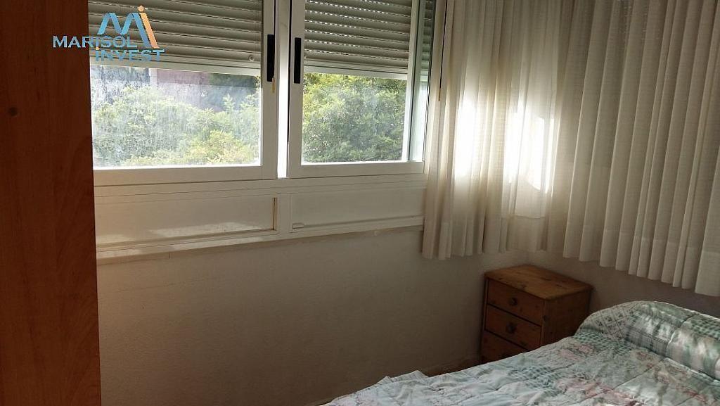 Foto - Apartamento en venta en calle Poniente, Poniente en Benidorm - 324470684
