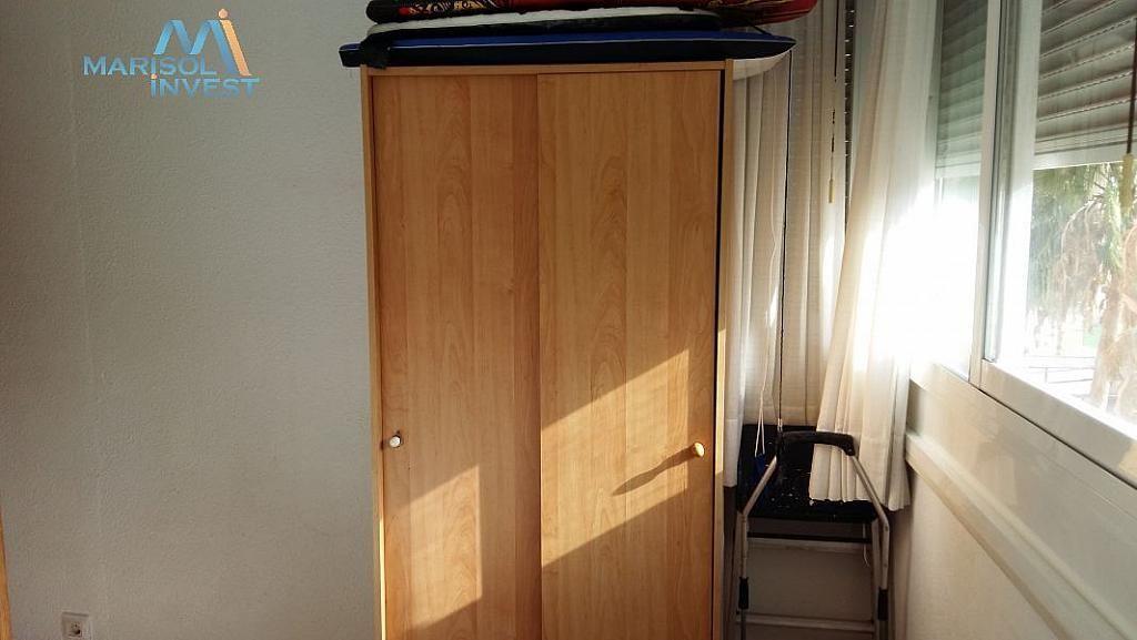 Foto - Apartamento en venta en calle Poniente, Poniente en Benidorm - 324470687