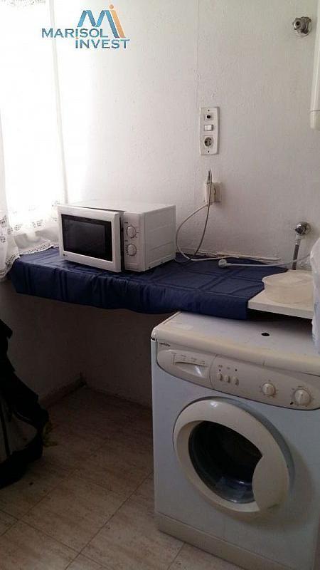 Foto - Apartamento en venta en calle Poniente, Poniente en Benidorm - 324470693