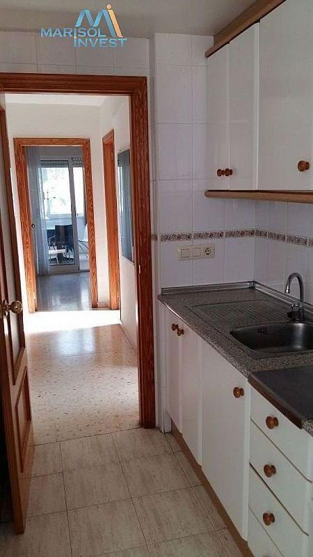 Foto - Apartamento en venta en calle Poniente, Poniente en Benidorm - 324470696