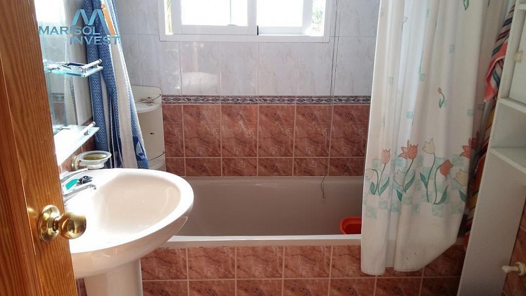 Foto - Apartamento en venta en calle Poniente, Poniente en Benidorm - 324470702
