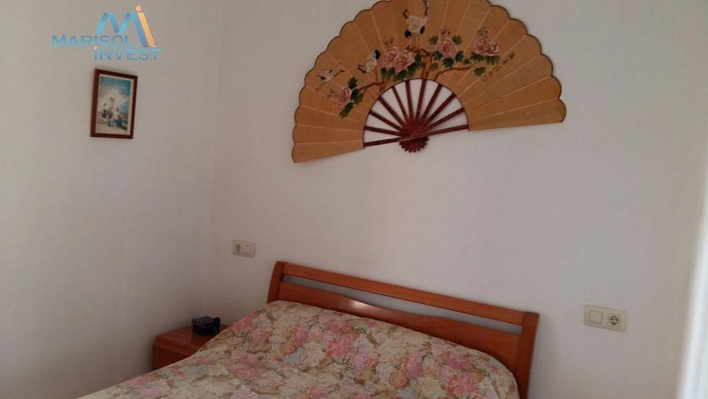 Foto - Apartamento en venta en calle Poniente, Poniente en Benidorm - 324470705