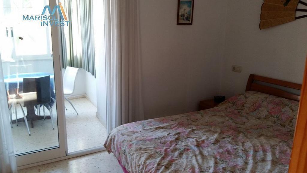 Foto - Apartamento en venta en calle Poniente, Poniente en Benidorm - 324470708