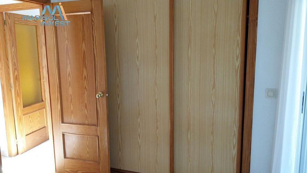 Foto - Apartamento en venta en calle Poniente, Poniente en Benidorm - 324470711