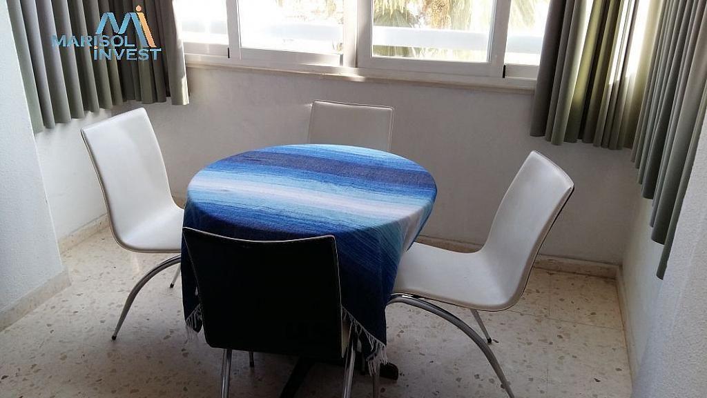 Foto - Apartamento en venta en calle Poniente, Poniente en Benidorm - 324470714
