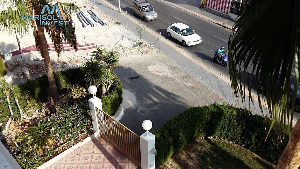 Foto - Apartamento en venta en calle Poniente, Poniente en Benidorm - 324470720