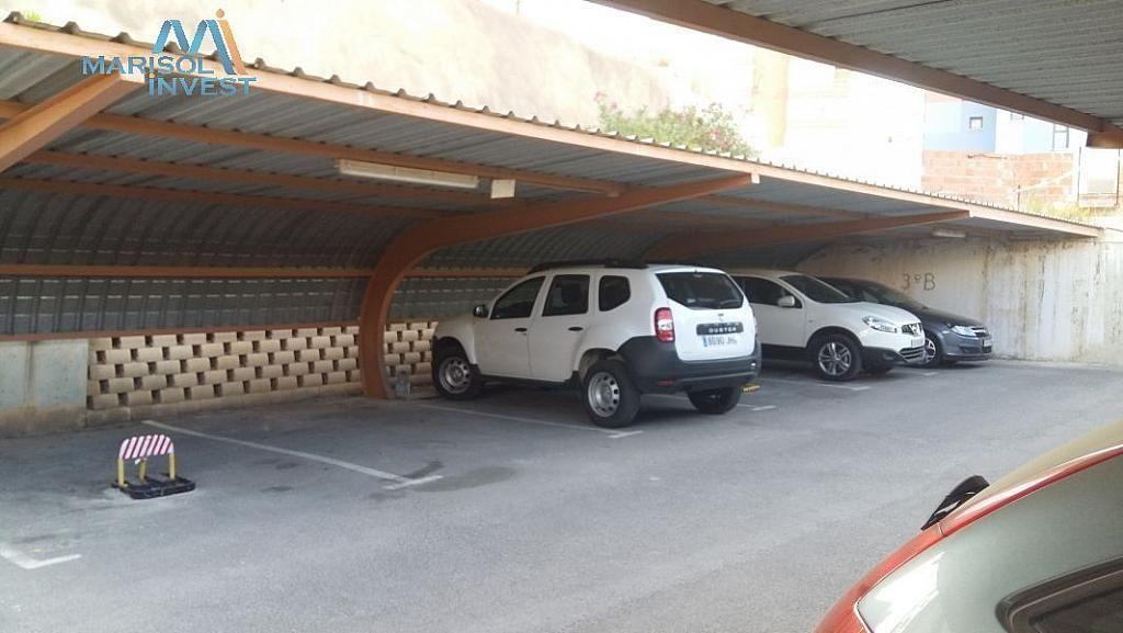 Foto - Apartamento en venta en calle Poniente, Poniente en Benidorm - 324470732