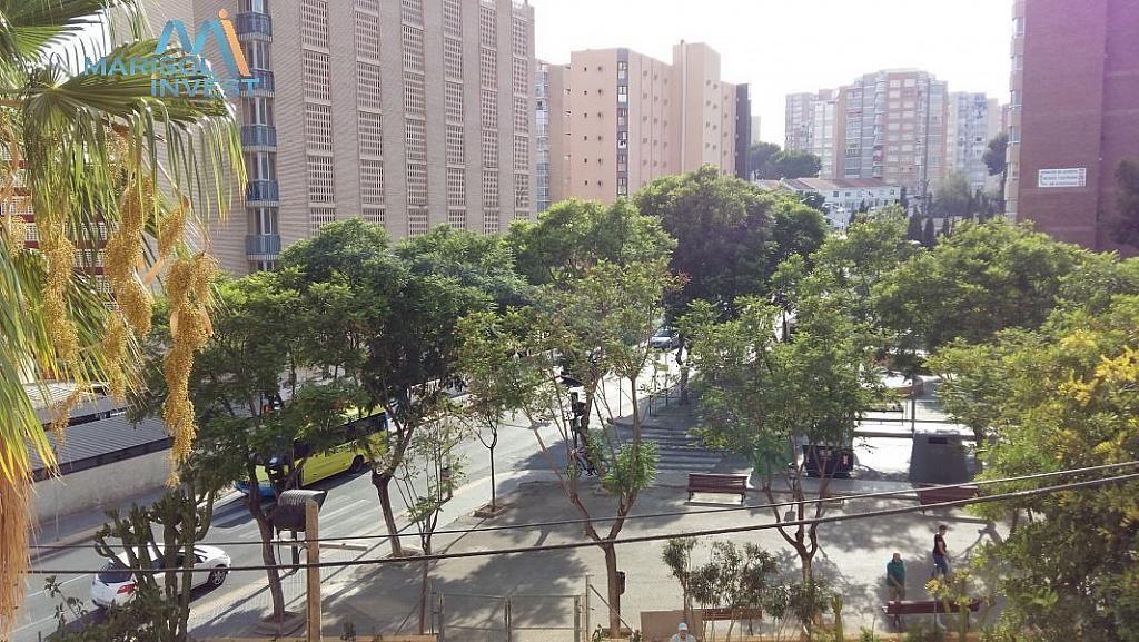 Foto - Apartamento en venta en calle Poniente, Poniente en Benidorm - 324470735