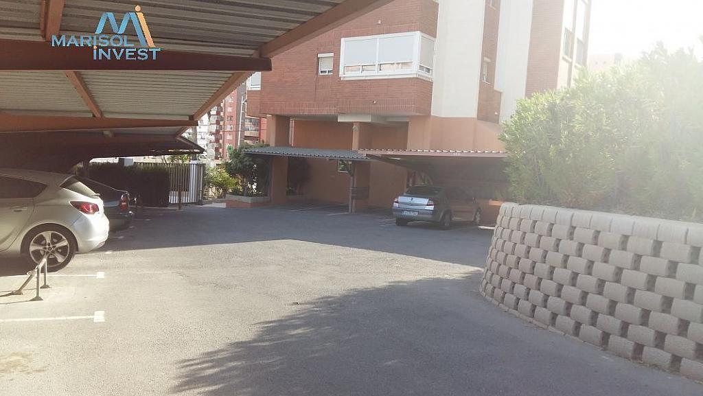 Foto - Apartamento en venta en calle Poniente, Poniente en Benidorm - 324470738