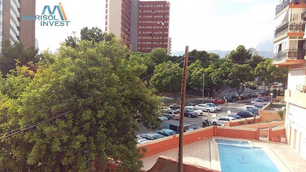 Foto - Apartamento en venta en calle Poniente, Poniente en Benidorm - 324470741