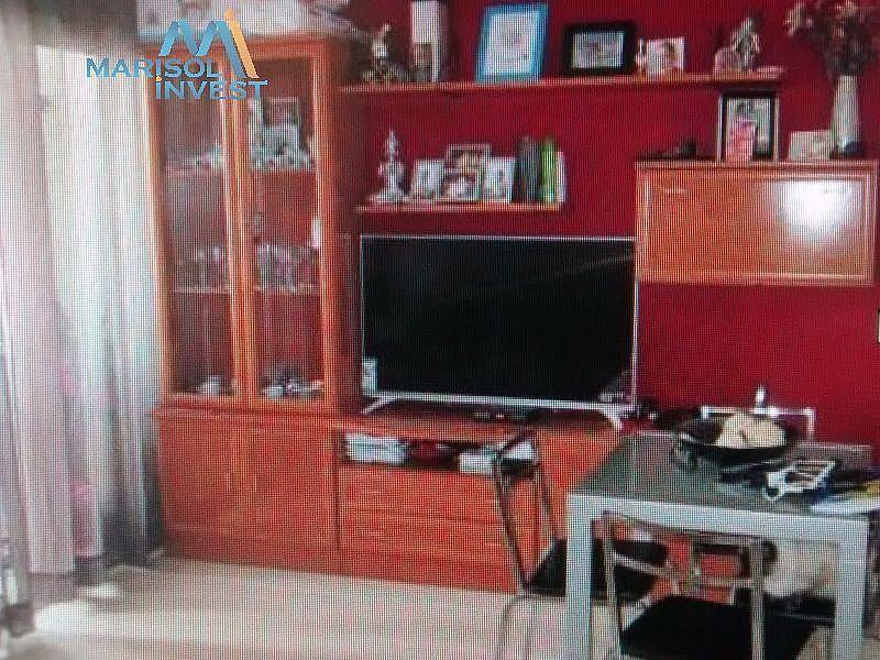 Foto - Apartamento en venta en calle Avenida Beniarda, Zona centro en Benidorm - 327763762