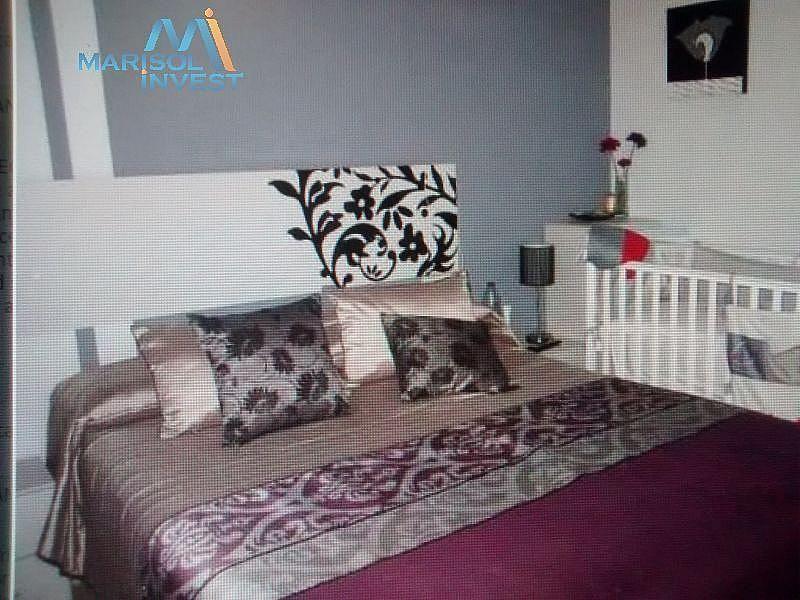 Foto - Apartamento en venta en calle Avenida Beniarda, Zona centro en Benidorm - 327763765
