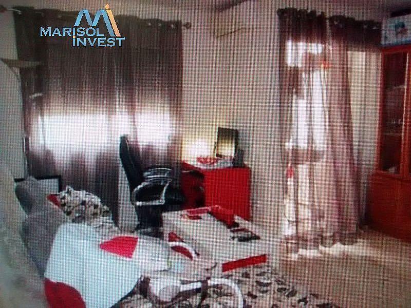 Foto - Apartamento en venta en calle Avenida Beniarda, Zona centro en Benidorm - 327763771