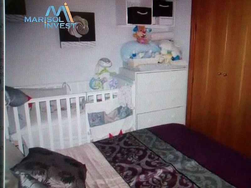 Foto - Apartamento en venta en calle Avenida Beniarda, Zona centro en Benidorm - 327763774