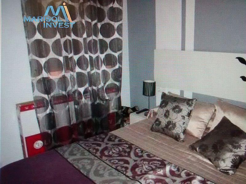 Foto - Apartamento en venta en calle Avenida Beniarda, Zona centro en Benidorm - 327763777