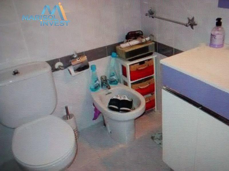 Foto - Apartamento en venta en calle Avenida Beniarda, Zona centro en Benidorm - 327763780