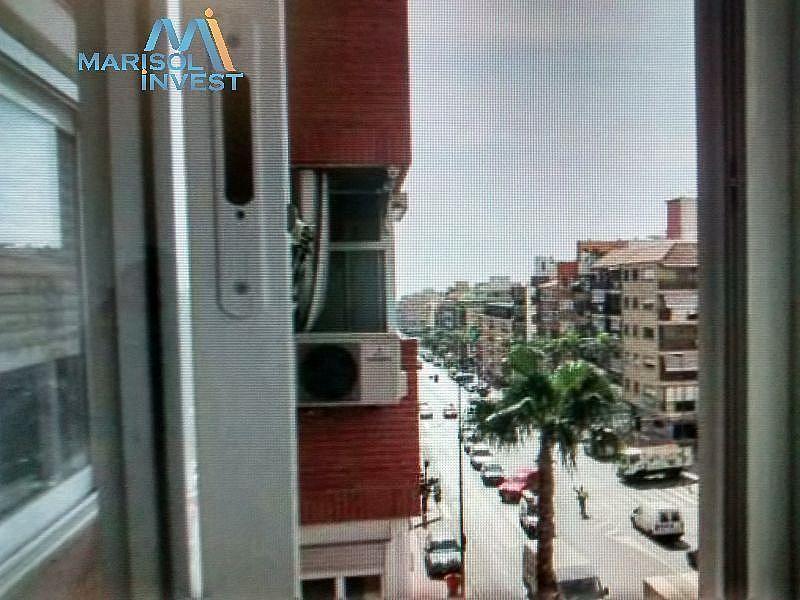 Foto - Apartamento en venta en calle Avenida Beniarda, Zona centro en Benidorm - 327763783