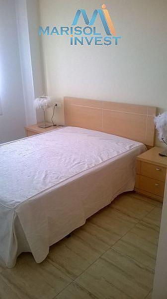 Foto - Apartamento en venta en vía Parque, Poniente en Benidorm - 332566623