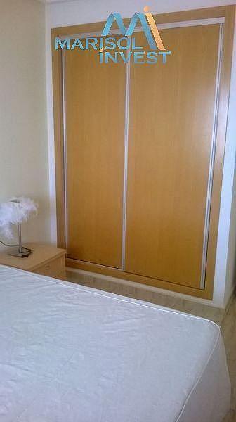 Foto - Apartamento en venta en vía Parque, Poniente en Benidorm - 332566629