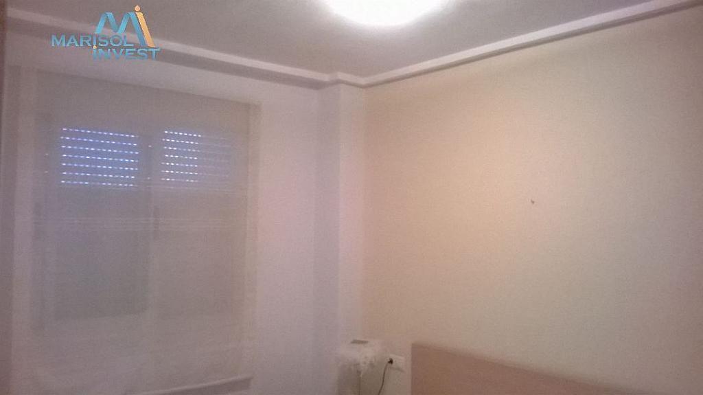 Foto - Apartamento en venta en vía Parque, Poniente en Benidorm - 332566632