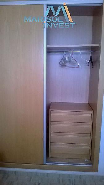 Foto - Apartamento en venta en vía Parque, Poniente en Benidorm - 332566635