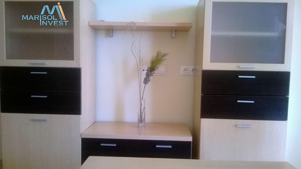 Foto - Apartamento en venta en vía Parque, Poniente en Benidorm - 332566641