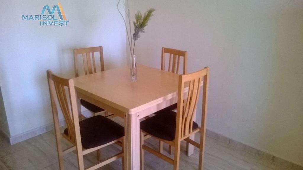 Foto - Apartamento en venta en vía Parque, Poniente en Benidorm - 332566644