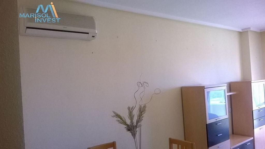 Foto - Apartamento en venta en vía Parque, Poniente en Benidorm - 332566647