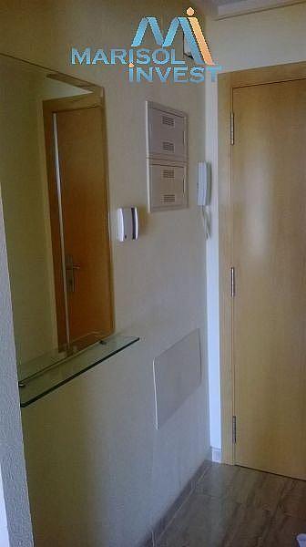 Foto - Apartamento en venta en vía Parque, Poniente en Benidorm - 332566650