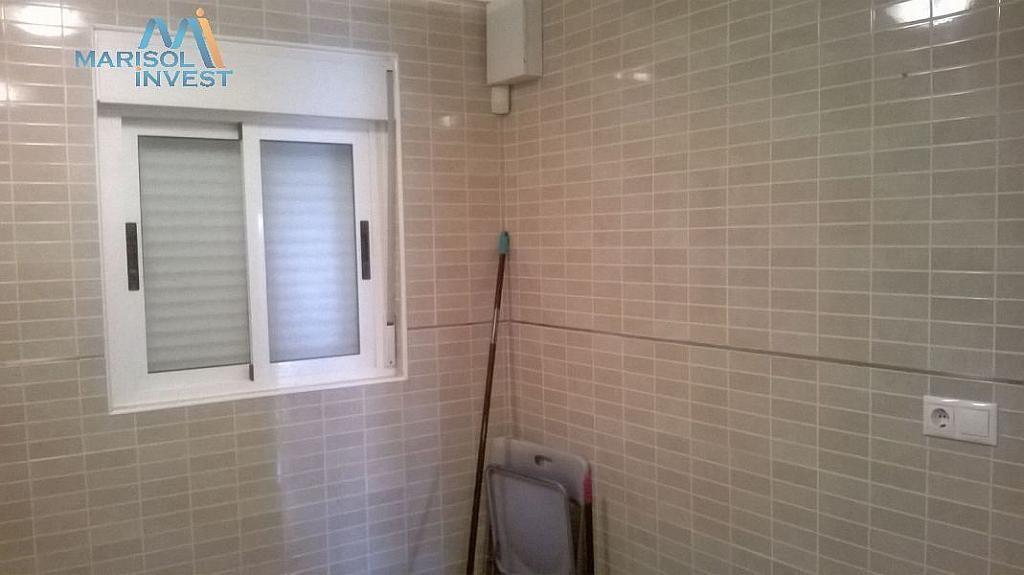Foto - Apartamento en venta en vía Parque, Poniente en Benidorm - 332566653