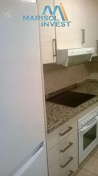 Foto - Apartamento en venta en vía Parque, Poniente en Benidorm - 332566659