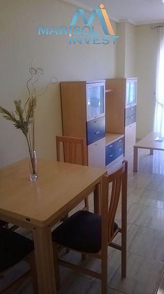 Foto - Apartamento en venta en vía Parque, Poniente en Benidorm - 332566662