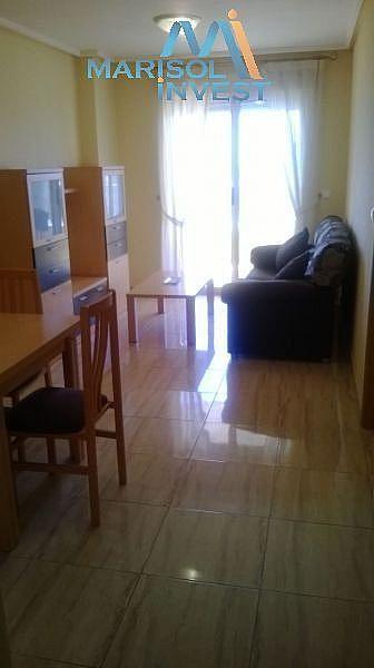 Foto - Apartamento en venta en vía Parque, Poniente en Benidorm - 332566665