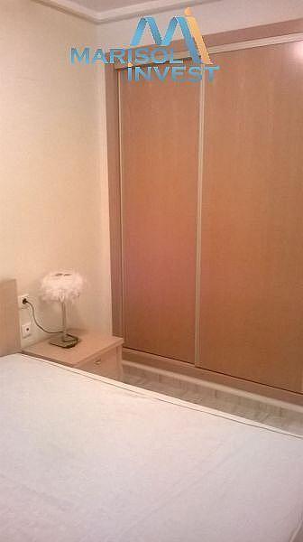 Foto - Apartamento en venta en vía Parque, Poniente en Benidorm - 332566668