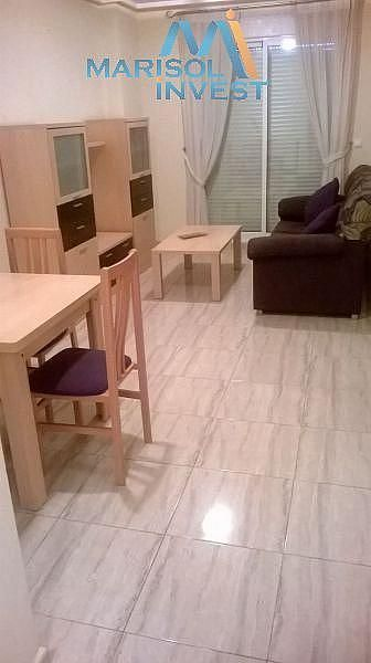 Foto - Apartamento en venta en vía Parque, Poniente en Benidorm - 332566674