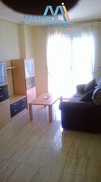 Foto - Apartamento en venta en vía Parque, Poniente en Benidorm - 332566683