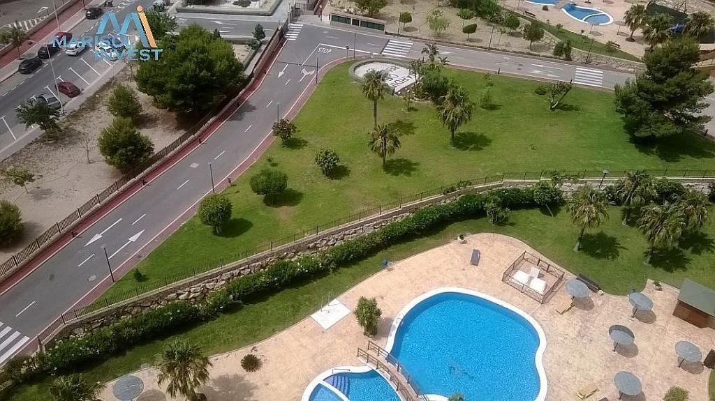 Foto - Apartamento en venta en vía Parque, Poniente en Benidorm - 332566701