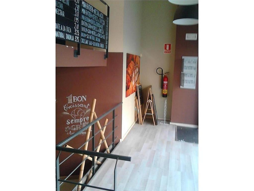 Local comercial en alquiler en Horta - guinardó en Barcelona - 378433155